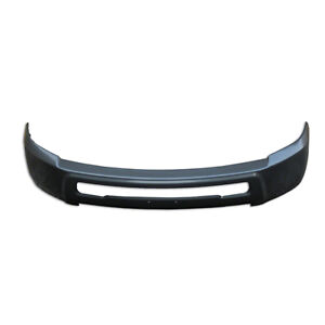 NEW 2009-2015 DODGE RAM  FRONT BUMPER FOR 2500 3500 London Ontario image 1