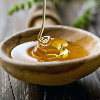 Silk-E-Fyne Body Sugaring - 20% off Treatments in October!
