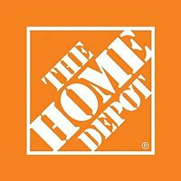 HOME DEPOT IN STORE REPRESENTATIVES