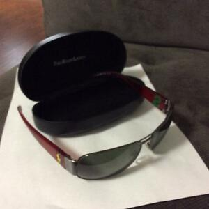 Ralph Lauren sunglasses Cambridge Kitchener Area image 1