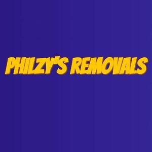 Philzy's Removals - From $79 Per hour for Two men + Truck Brisbane City Brisbane North West Preview