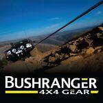 Bushranger Online