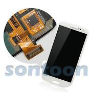 Galaxy S3 LCD Replacement