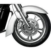 Honda VTX 1800 Front Fender