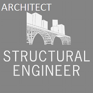 Engineering and Architectural Service