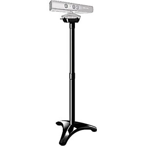 Floor Stand for Xbox 360 Kinect