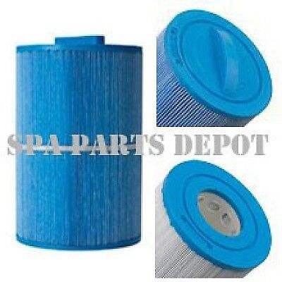 Caldera Spa 50 sq. ft. Filter. 2003-CURRENT - 73532M / MICROBAN