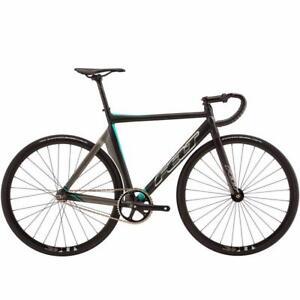 FELT TK3 track Bike