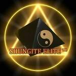 Shungite ELITE