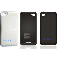 External battery case power for S3 S4 iphone 4 4S iphone 5 5S 5C