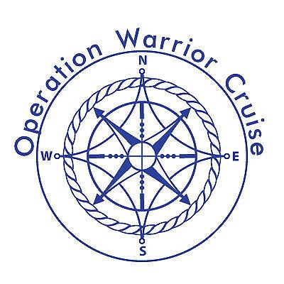 Operation Warrior Cruise