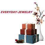 everyday-jewelry