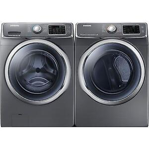 WASHER & DRYER CHEAPEST DEALS BRAND NEW BOXED TRUCK LOAD SALE (Washers starting from $399)