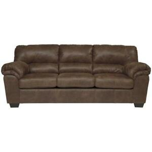 Bladen Sofabed from Ashley Furniture - Best Prices! shop and Compare!