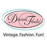 Divine Finds