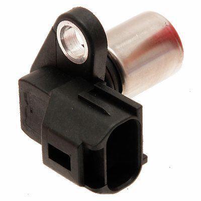 VE363224 Camshaft sensor fits LEXUS TOYOTA