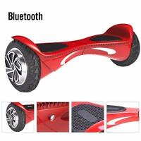 SALE - 10 INCH WHEEL SUV Hoverboard Bluetooth, Carry Bag, LG Battery, Electric Scooter, Segway, Swagway