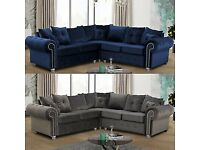 Free Shipping with Free Sofa