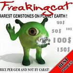 freakingcat_gems