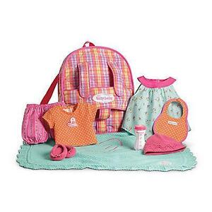 Best Selling in American Girl Bitty Baby