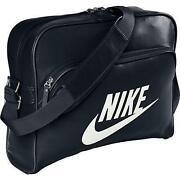 Nike Shoulder Bag
