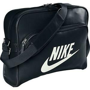 Nike Over Shoulder Bag 79