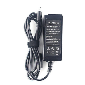 Adapter Charger for Samsung Chromebook London Ontario image 1