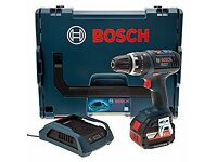 bosch gbs 18 v-li professional drill