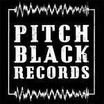 pitchblackrecords