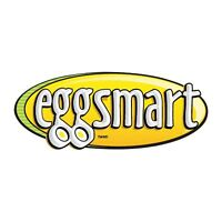 Now hiring Cooks and Servers in New Eggsmart Location