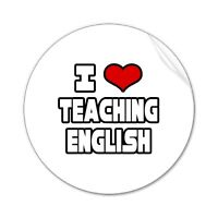 Experienced female ESL tutor - all levels!