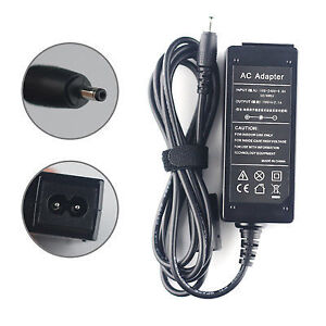 Adapter Charger for Samsung Chromebook London Ontario image 2