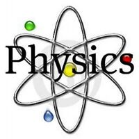 Physics (University level), IB (SL,HL, IBT),  12,11, AP, Waves,