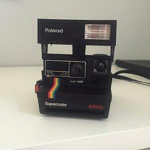 polaroid buy or sell a camera or camcorder in london kijiji classifieds. Black Bedroom Furniture Sets. Home Design Ideas