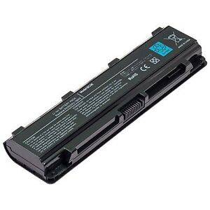 Brand New Toshiba Satellite C50-A (4400 mAh) Laptop Battery