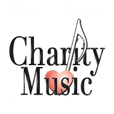 Charity Music