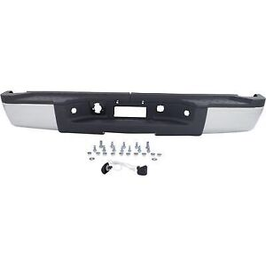 2007-2010 Chevrolet bumper brand new Kawartha Lakes Peterborough Area image 3