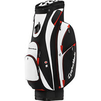 Set of men right handed  golf clubs