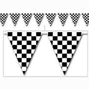Racing Car Party