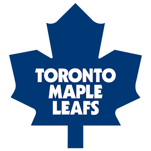 Toronto Maple Leafs Tickets- Wanting to Buy