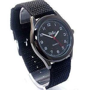 mens large watches mens watches large strap