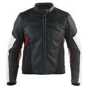 Dainese Cage