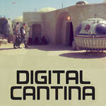 Digital Cantina