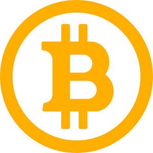 Achat et Vente de Bitcoin et Cryptomonnaies