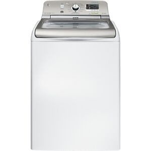 Appliance Blow-Out Specials On Now!