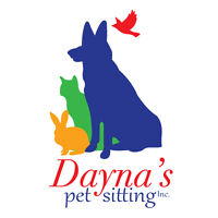 Professional Pet Sitters Needed!!