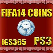Ultimate Team PS3