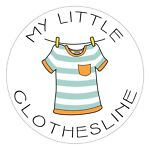 My Little Clothesline