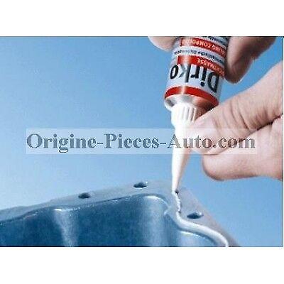 Pate à joint pour carter huile 70ml - Haute performance