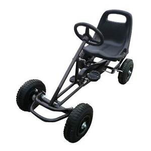 ON SALE - Go Kart Silverwater Auburn Area Preview